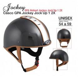 CASCO GPA JOCKEY JOCK.UP-1- 2X