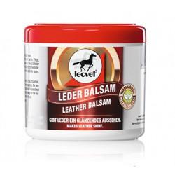BALSAMO LEOVET LEATHER CARE PARA CUERO