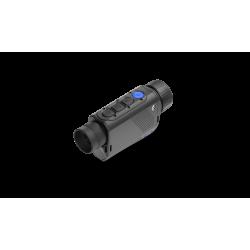 Monocular térmico AXION XM30 S