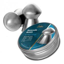 BALIN H&N BARACUDA MATCH 5.5 200ud.