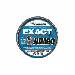 BALIN JUMBO EXACT 5.5 250 ud.