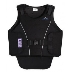CHALECO BODY PROTECTOR