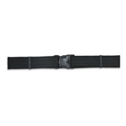 Cinturón Exterior Ajustable De Nylon