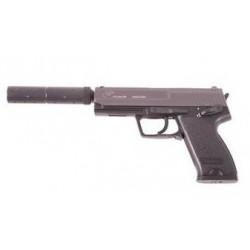 AEP UPS SILENCIADOR EE (M81)