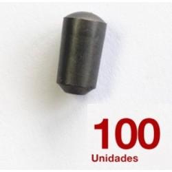 VIDIAS 100UD