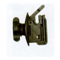 PASTORMATIC AISLADOR PREMIUM DFV-22 (25)
