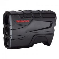 TELEMETRO TASCO 4x20 VOLT 600