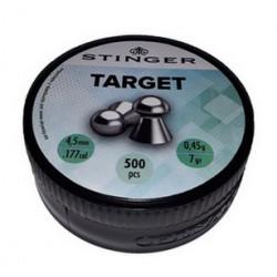 BALINES TARGET STINGER 4.5